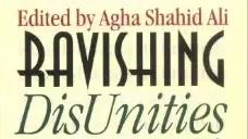 BLOG: Writing, Reading, Reciting the Ghazal in English | American ...